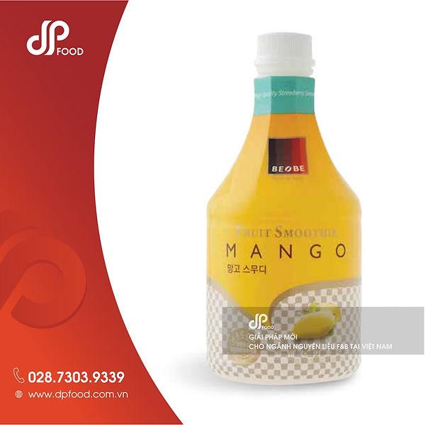 Smoothie-Mango-DP-Food