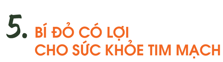 Bi-do-co-loi-cho-suc-khoe-tim-mach