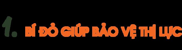 Bi-do-giup-bao-ve-thi-luc