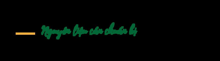 Nguyen-lieu-can-chuan-bi
