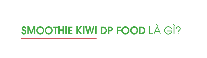 Smoothie-kiwi-DP-Food-la-gi