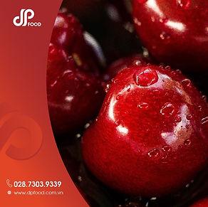 Qua-cherry