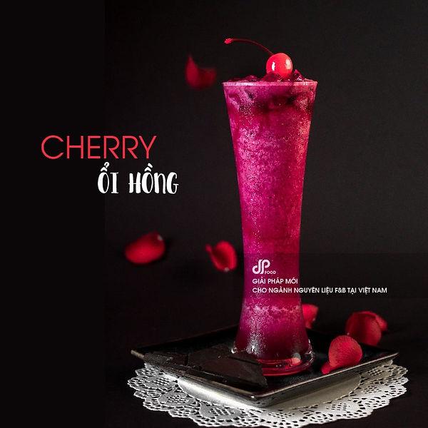 Cherry-oi-hong.jpg