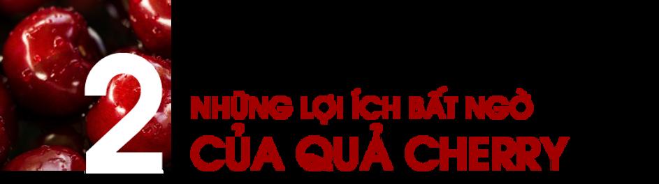 Nhung-loi-ich-bat-ngo-cua-qua-cherry