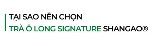 Tai-sao-ne-chon-tra-o-long-signature-sha
