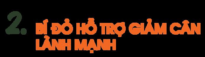 Bi-do-ho-tro-giam-can-lanh-manh