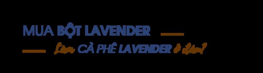 Mua-bot-Lavender-lam-ca-phe-lavender-o-d