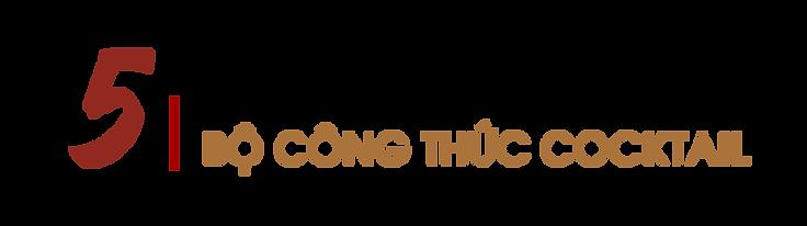 Bo-cong-thuc-cocktail