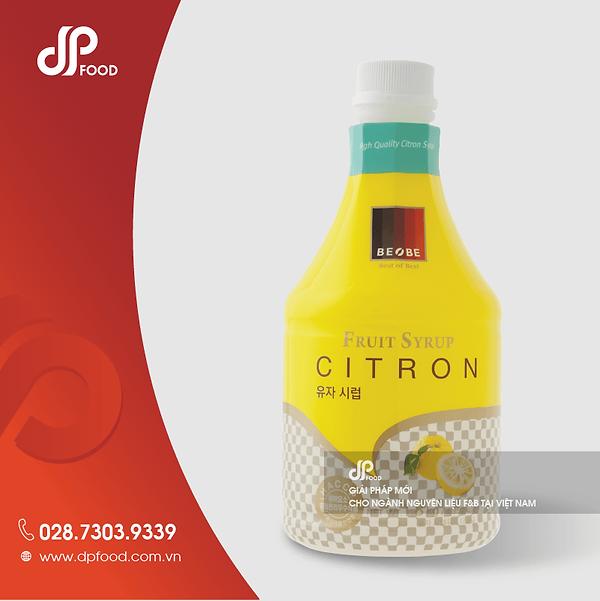 Smoothie-Citron-DP-Food