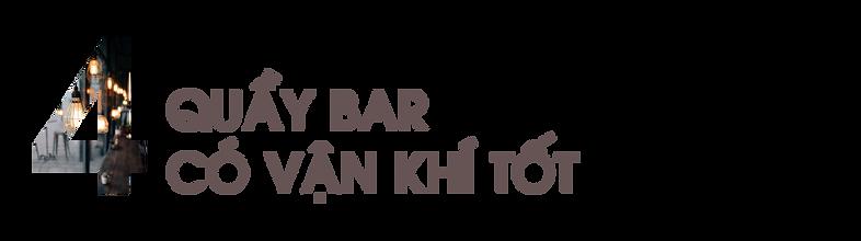 Quay-bar-co-van-khi-tot