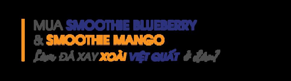 Mua-Smoothie-Blueberry-va-Mango-lam-da-xay-xoai-viet-quat-o-dau