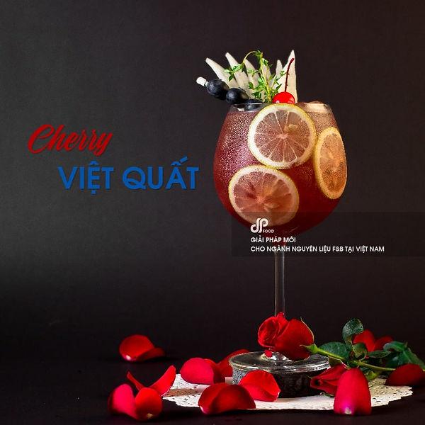 Cherry-viet-quat.jpg