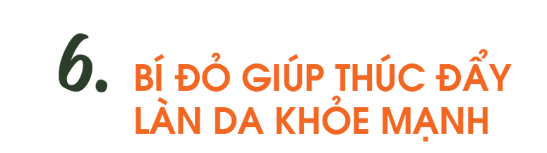 Bi-do-giup-thuc-day-lan-da-khoe-manh