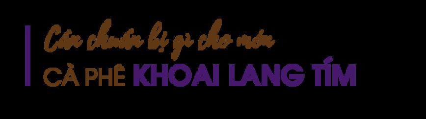 Can-chuan-bi-gi-cho-mon-ca-phe-khoai-lang-tim