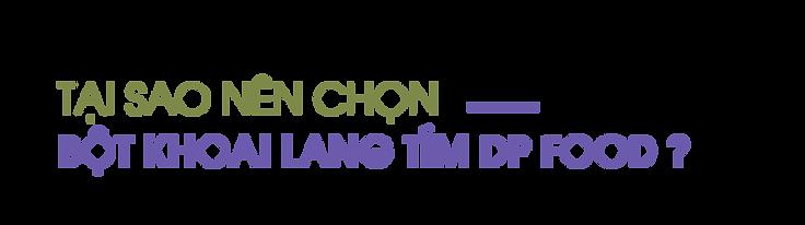 Tai-sao-nen-chon-khoai-lang-tim-DP-Food