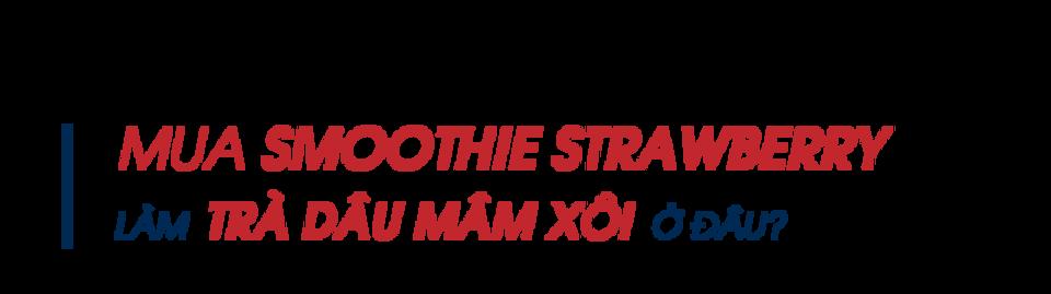 Mua-smoothie-strawberry-lam-tra-dau-mam-