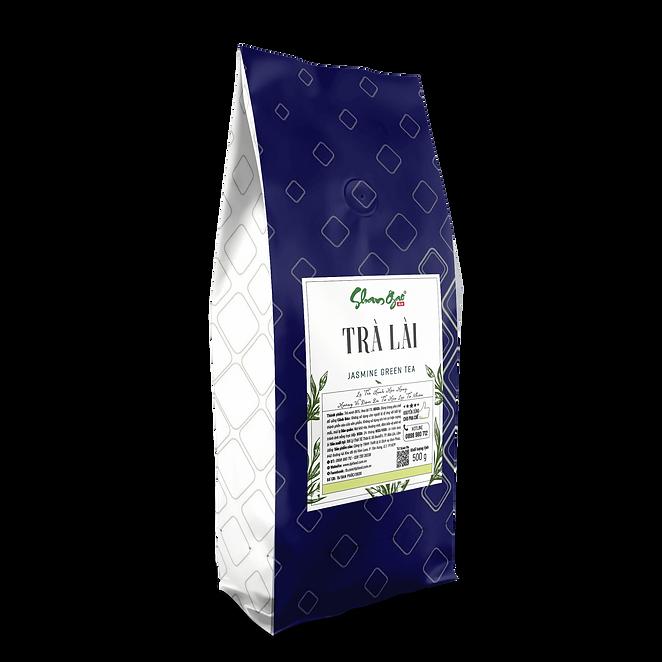 Tra-lai-dp-food