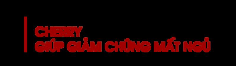 Cherrry-giup-giam-chung-mat-ngu