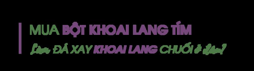 Mua-bot-khoai-lang-tim-lam-da-xay-khoai-lang-chuoi-o-dau
