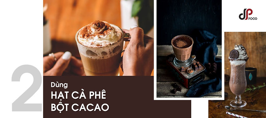 Dung-hat-ca-phe-bot-cacao