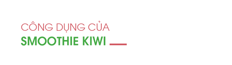 Cong-dung-cua-smoothie-kiwi