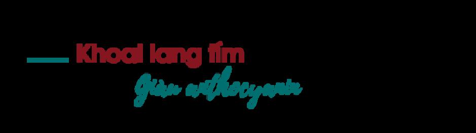 Khoai-lang-tim-giau-anthocyanin