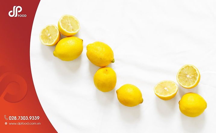 Citron-thanh-yen