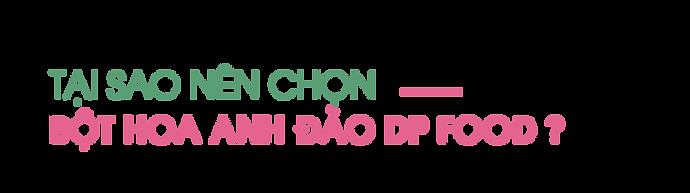 Tai-sao-nen-chon-bot-hoa-anh-dao-DP-Food