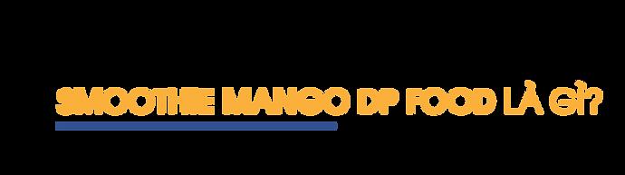 Smoothie-mango-DP-Food-la-gi