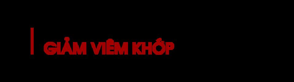 Giam-vien-khop