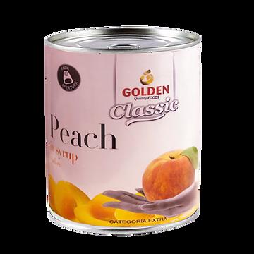Đào Ngâm Golden.png