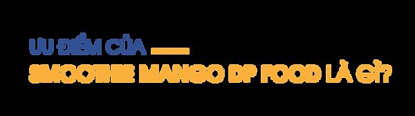 Uu-diem-cua-smoothie-mango-DP-Food-la-gi