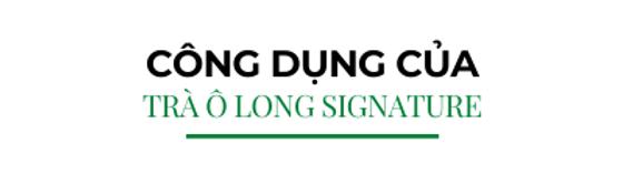 Cong-dung-cua-tra-o-long-signature