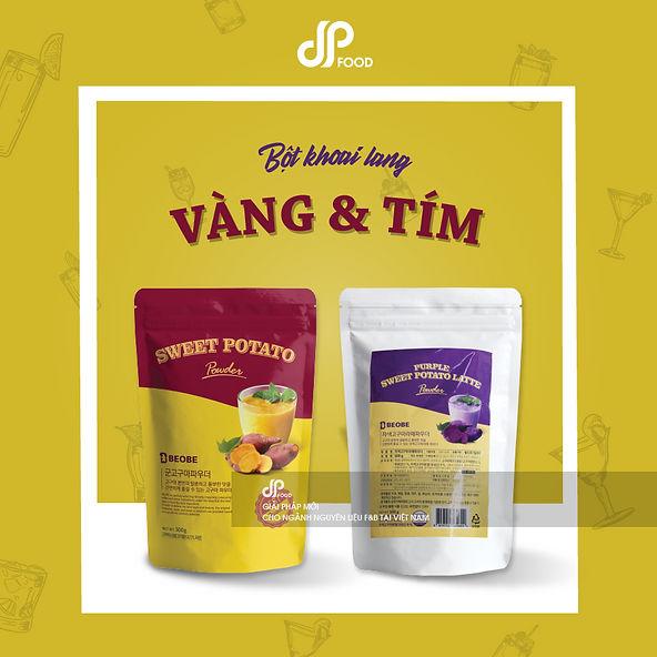 Cac-san-pham-bot-khoai-lang-DP-Food