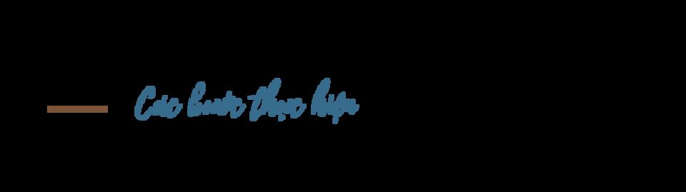 Cac-buoc-thuc-hien