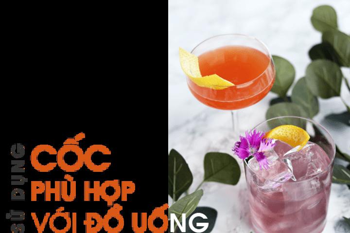 Su-dung-coc-phu-hop-voi-do-uong