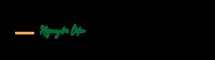 Nguyen-lieu
