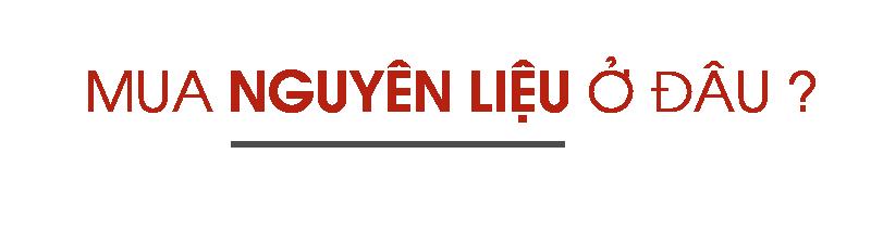 Mua-nguyen-lieu-o-dau