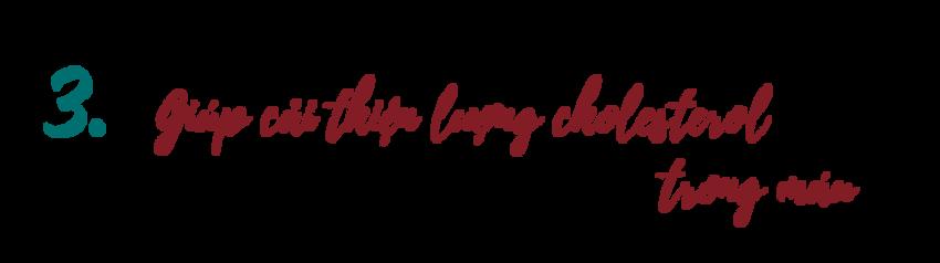Giup-cai-thien-cholesterol-trong-mau