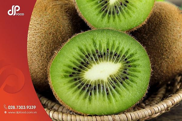 Kiwi-giup-giam-ho