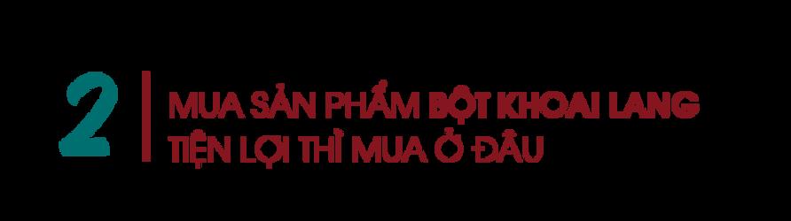 Mua-san-pham-bot-khoai-lang-tien-loi-thi-mua-o-dau