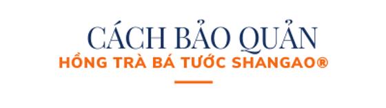 Cach-bao-quan-hong-tra-ba-tuoc-shangao