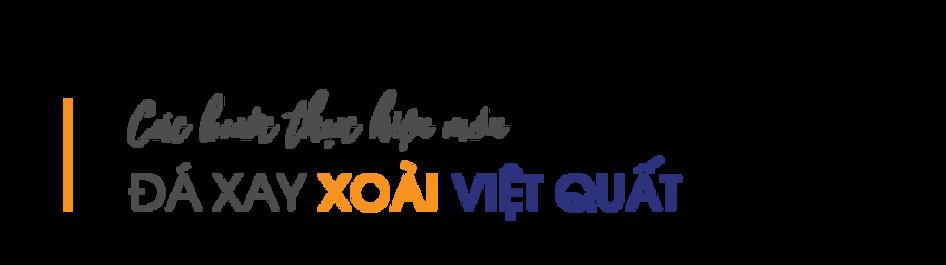 Cac-buoc-thuc-hien-mon-da-xay-xoai-viet-quat