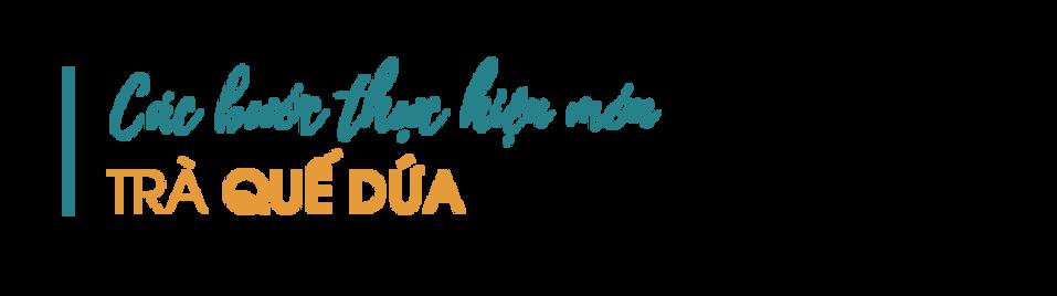 Cac-buoc-thuc-hien-mon-tra-que-dua
