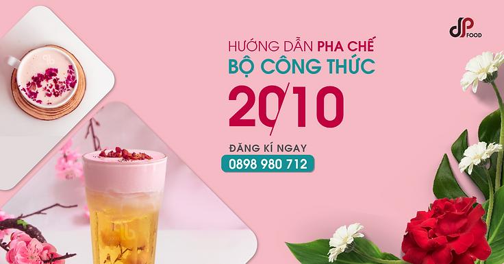 Thumbnail-Huong-dan-pha-che-cong-thuc-20