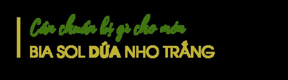 can-chuan-bi-nhung-gi-cho-mon-bia-sol-du