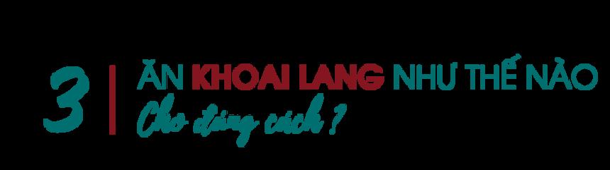 An-khoai-lang-nhu-the-nao-cho-dung-cach