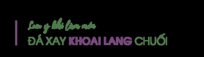 Luu-y-khi-lam-mon-da-xay-khoai-lang-chuoi