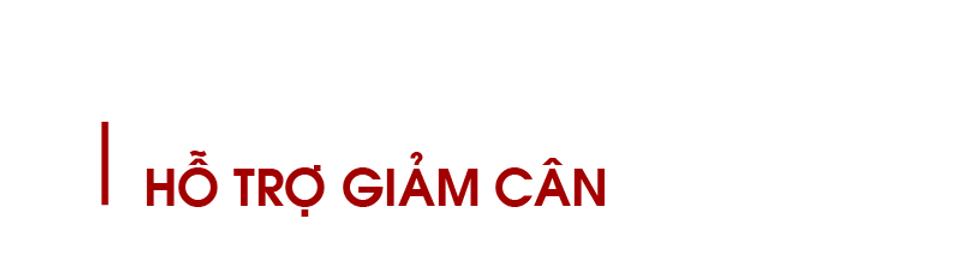 Ho-tro-giam-can