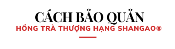 Cach-bao-quan-hong-tra-thuong-hang-shang